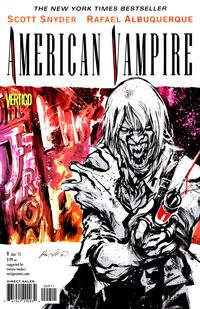 American Vampire Vol 1 9.jpg