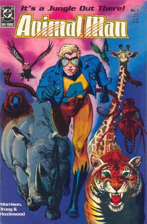 Animal Man Vol 1 1.jpg