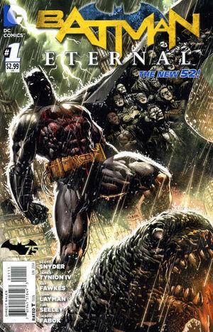 Batman Eternal Vol 1 1.jpg