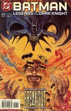 Batman Legends of the Dark Knight Vol 1 93.jpg