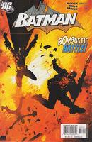 Batman Vol 1 646
