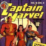 Captain Marvel Adventures Vol 1 18.jpg