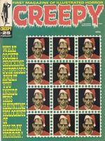 Creepy Vol 1 25