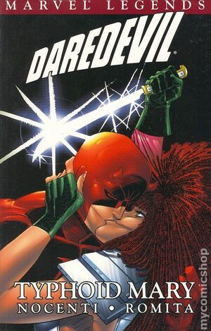 Daredevil Marvel Legends Vol 1 4.jpg