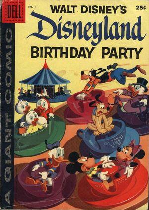 Disneyland Birthday Party Vol 1 1.jpg
