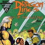 Dragon Lines Way of the Warrior Vol 1 2.jpg