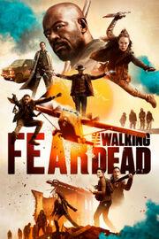 Fear the Walking Dead Season 5.jpg