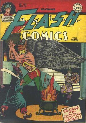 Flash Comics Vol 1 77.jpg