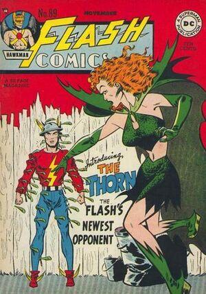 Flash Comics Vol 1 89.jpg