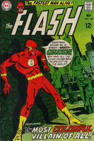 Flash Vol 1 188