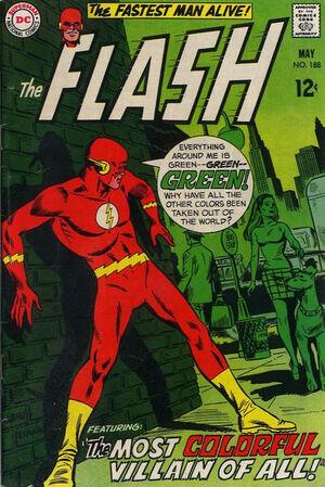 Flash Vol 1 188.jpg