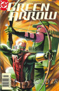Green Arrow Vol 3 10