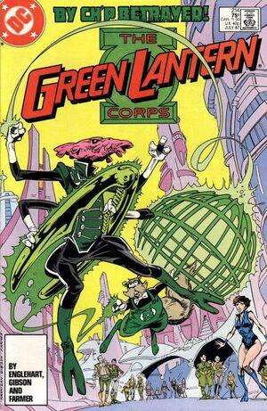 Green Lantern Corps Vol 1 214.jpg