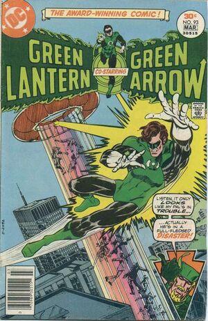 Green Lantern Vol 2 93.jpg