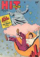 Hit Comics Vol 1 31