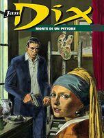 Jan Dix Vol 1 1