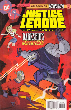 Justice League Unlimited Vol 1 7.jpg