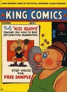 King Comics Vol 1 56