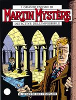 Martin Mystère Vol 1 89