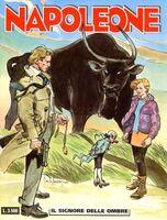 Napoleone Vol 1 8