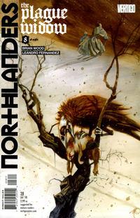 Northlanders Vol 1 28
