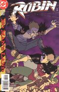 Robin Vol 4 69