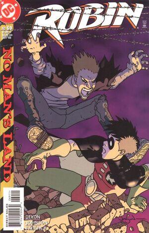 Robin Vol 4 69.jpg