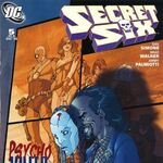 Secret Six Vol 2 5.jpg