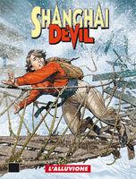 Shanghai Devil Vol 1 3