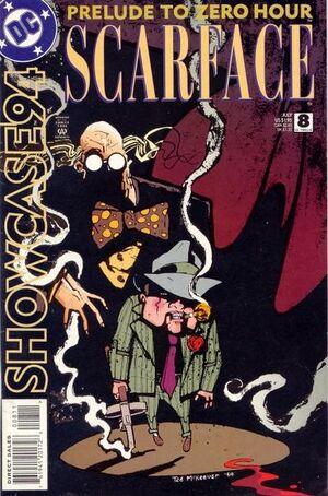 Showcase '94 Vol 1 8.jpg