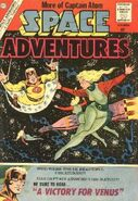 Space Adventures Vol 1 37
