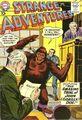 Strange Adventures Vol 1 100