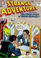 Strange Adventures Vol 1 102