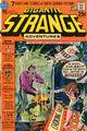 Strange Adventures Vol 1 227