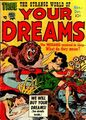Strange World of Your Dreams Vol 1 3