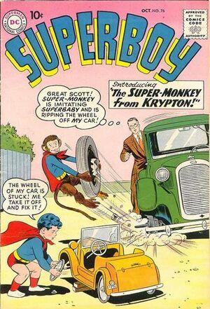 Superboy Vol 1 76.jpg