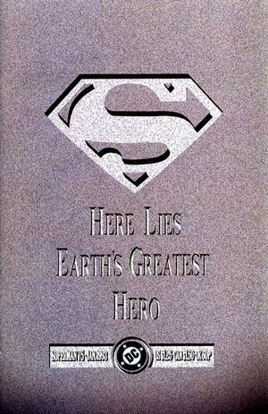 Superman Vol 2 75.jpg
