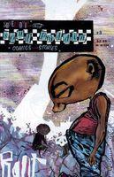 Supersonic Soul Puddin Comics and Stories Vol 1 3