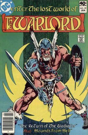 Warlord Vol 1 29.jpg