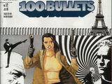 100 Bullets Vol 1 12