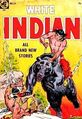 A-1 Comics Vol 1 117