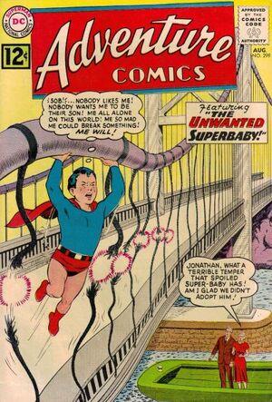 Adventure Comics Vol 1 299.jpg