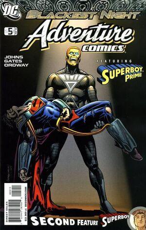Adventure Comics Vol 2 5.jpg