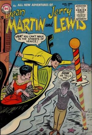 Adventures of Dean Martin and Jerry Lewis Vol 1 23.jpg