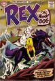 Adventures of Rex the Wonder Dog Vol 1 35