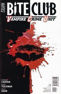 Bite Club Vampire Crime Unit Vol 1 5.jpg