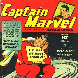 Captain Marvel Adventures Vol 1 141.jpg