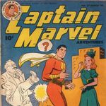 Captain Marvel Adventures Vol 1 57.jpg