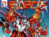 Cyberforce Vol 2 5
