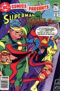 DC Comics Presents Vol 1 21